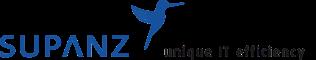 Supanz GmbH Logo